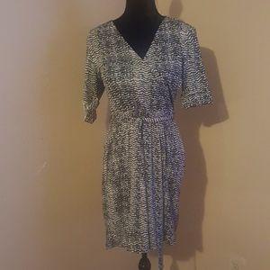 Apt 9 Mini Dress